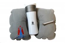 сувенирный набор, набор, термокружка, термокружка в наборе, набор с термокружкой. производство термокружек, термокружка на заказ, изготовление термокружек.